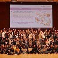 Erasmus+ International Credit Mobility in Austria